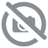 bouteille de 75cl d´Opus One 2015,Grand vin d´investissement californien